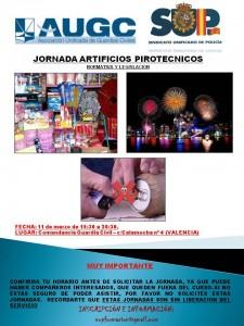 CARTEL JORNADA ARTEFACTOS PIROTECNICOS_NUEVA FECHA