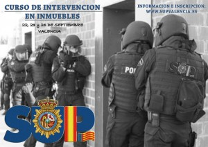 CARTEL_2_CURSO_INTERVENCION_INMUEBLES_WEB