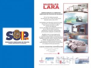 Muebles Lara1