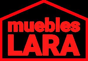 Muebles-Lara-Logotipo-nuevo-web-ok