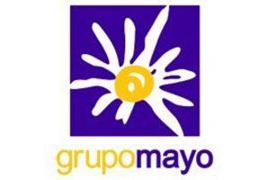 grupo_mayo_400x400