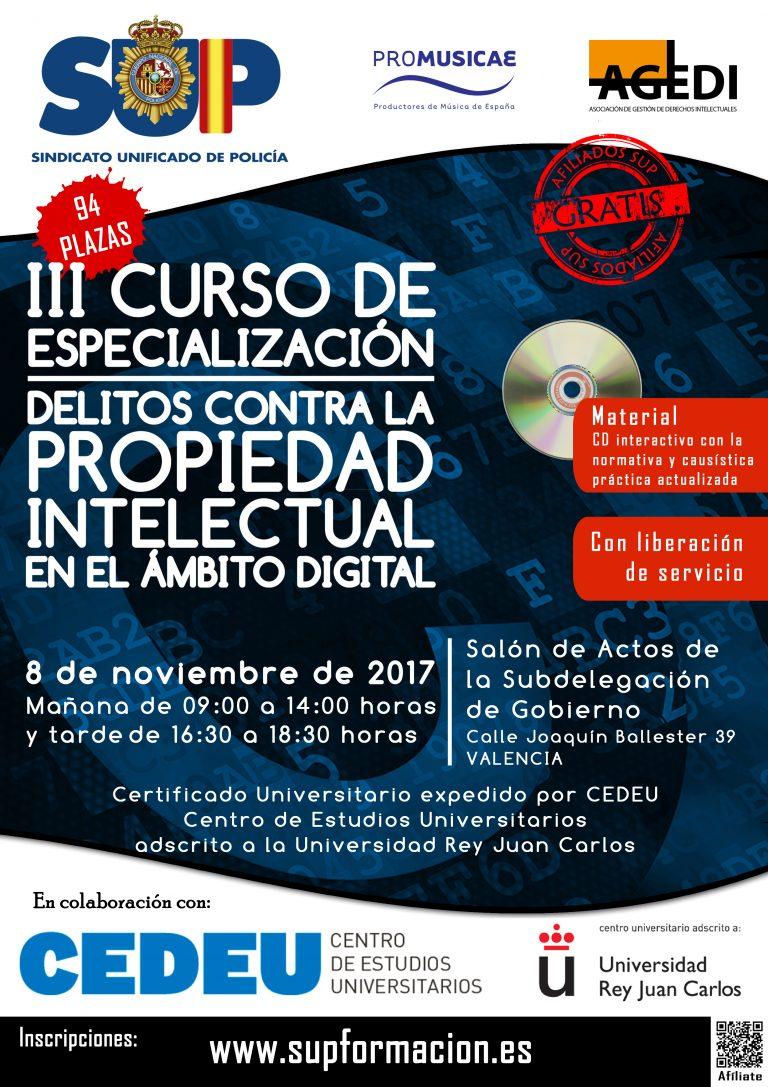Propiedad_intelectual_3