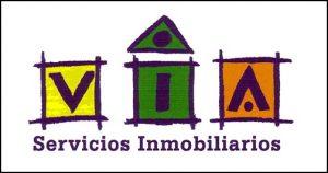www.viadeserviciosinmobiliarios.com