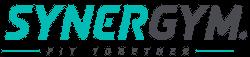 Logo-Synergym-Cabecera-250x57