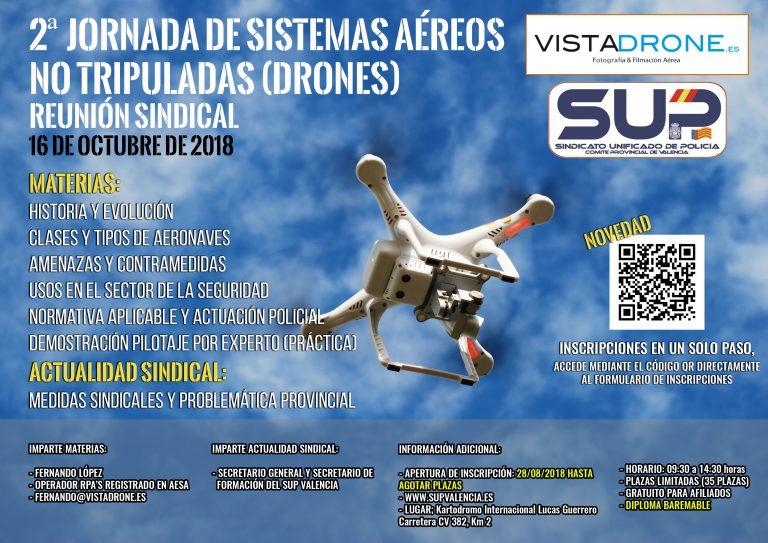 curso-drones-WEB